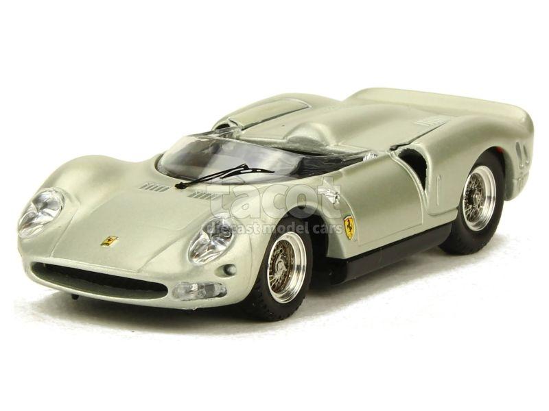 15177 Ferrari 330 P2 1964