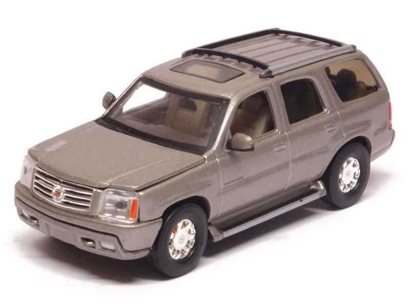 15248 Cadillac Escalade