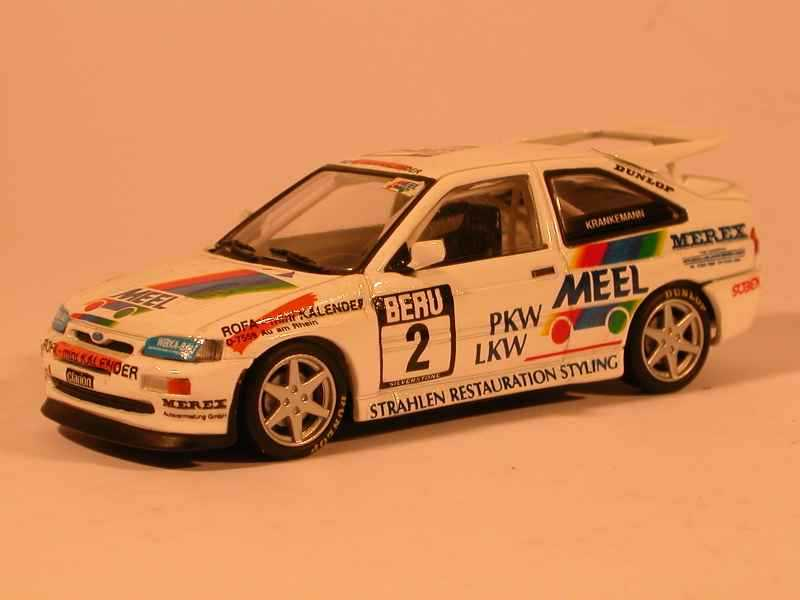 16532 Ford RS Cosworth DTT 1994