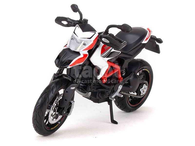 18228 Ducati SP Hypermotard 2013