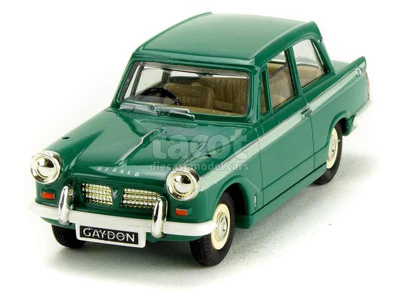 23785 Triumph Herald 1959