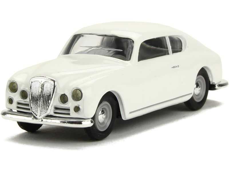 23917 Lancia Aurelia B20 1951