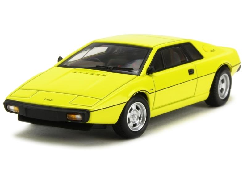 29478 Lotus Esprit 1979