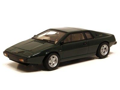 29480 Lotus Esprit 1979