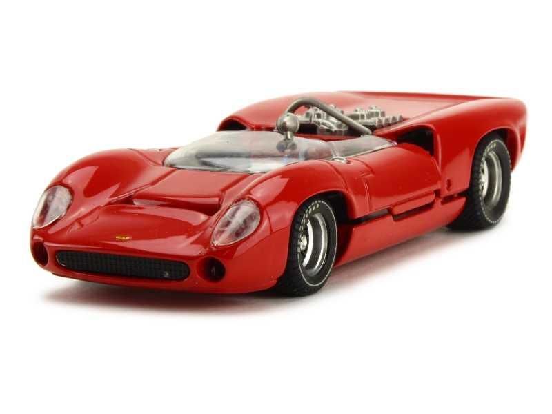 30370 Lola T70 Spyder 1956