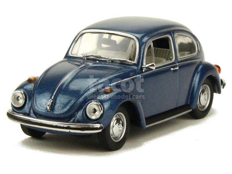30935 Volkswagen Cox 1302 1970