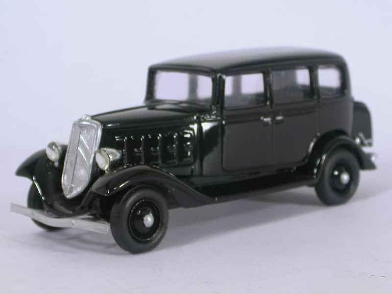 31536 Citroën 15 NH 1936