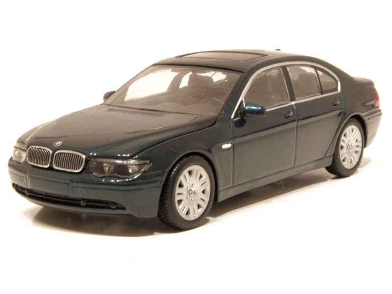 36080 BMW 745i/ E65 2002