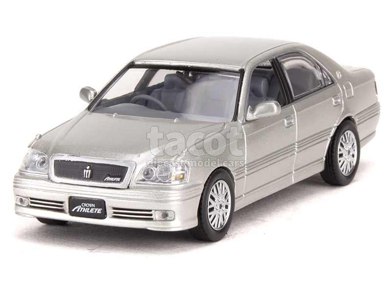 39410 Toyota Crown Athlete V