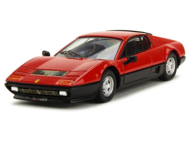 42022 Ferrari 512 BB 1976