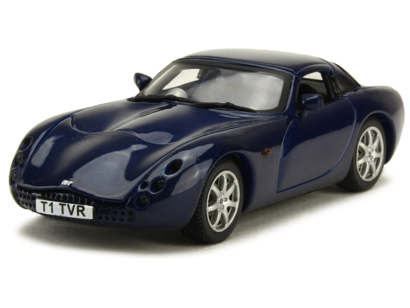 42951 TVR Tuscan S