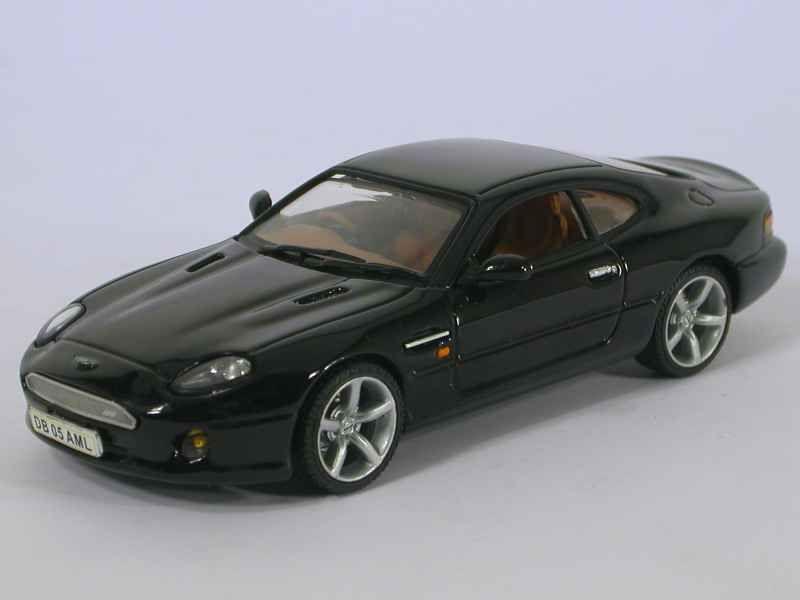 44258 Aston Martin DB7 GT