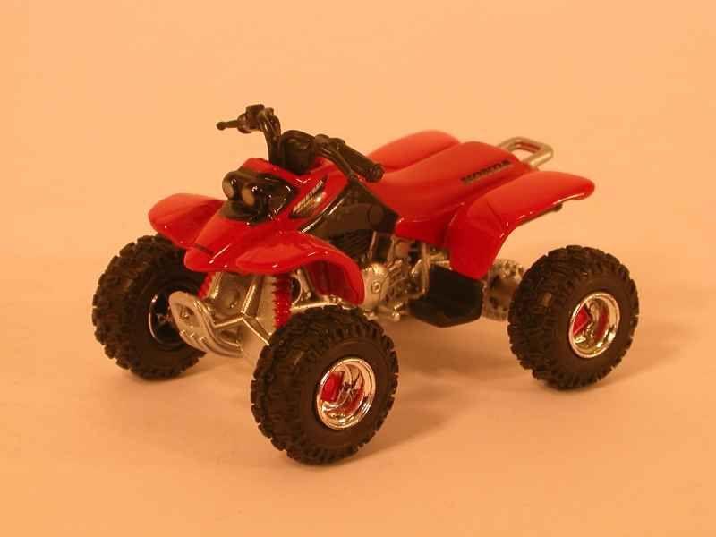 44947 Honda SPORTRAX 400EX