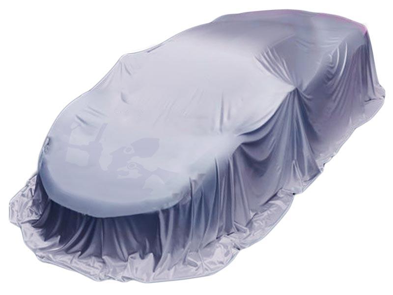 4601 Abarth 1600 GT T.FLORIO 65