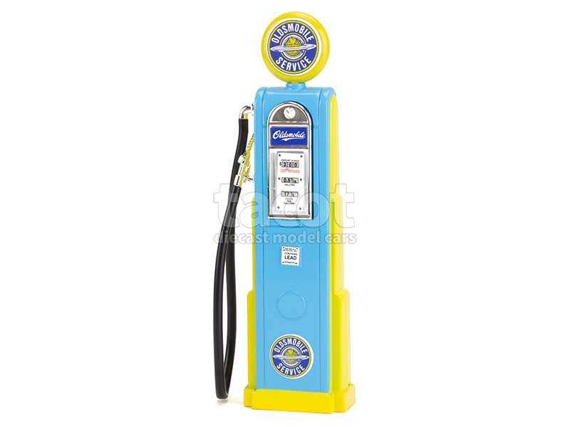 46761 Divers Pompe à essence Oldsmobile