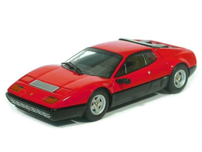 47040 Ferrari 512 BB