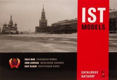 477 Catalogue Ist 2007/2008