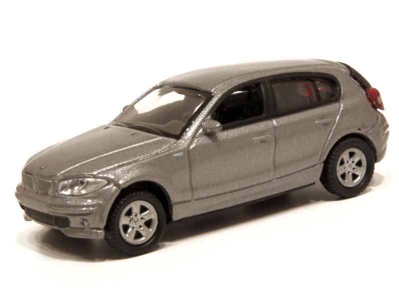 51145 BMW 120i/ E87 5 Doors 2004