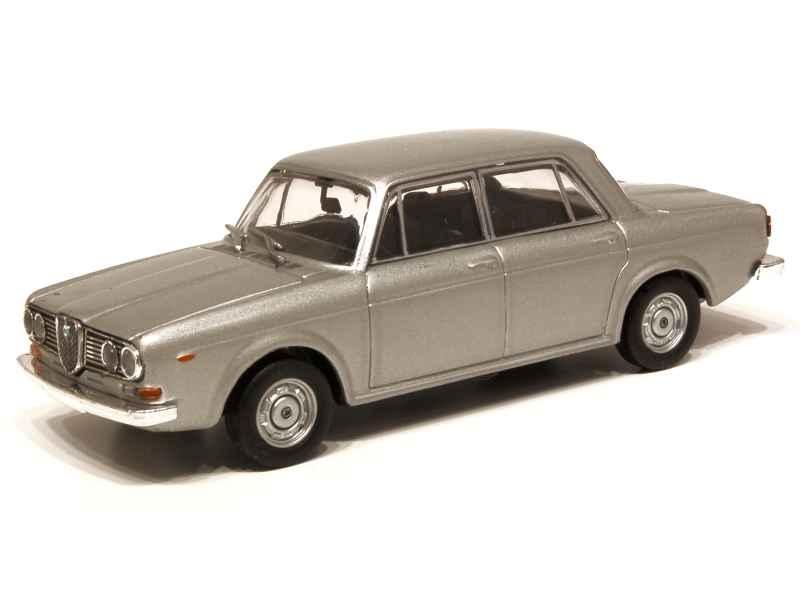 51877 Lancia 2000 Berline 1971