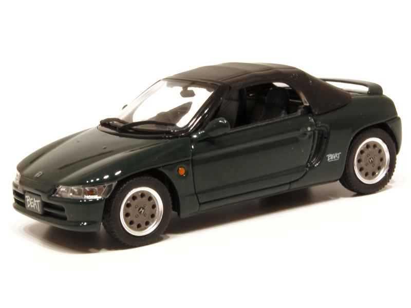 52414 Honda Beat Z Version 1993