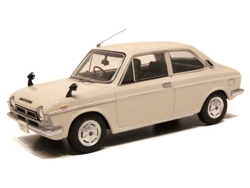 53060 Subaru ff-1 Sports 1969
