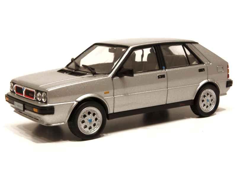 54022 Lancia Delta HF 4WD 1986