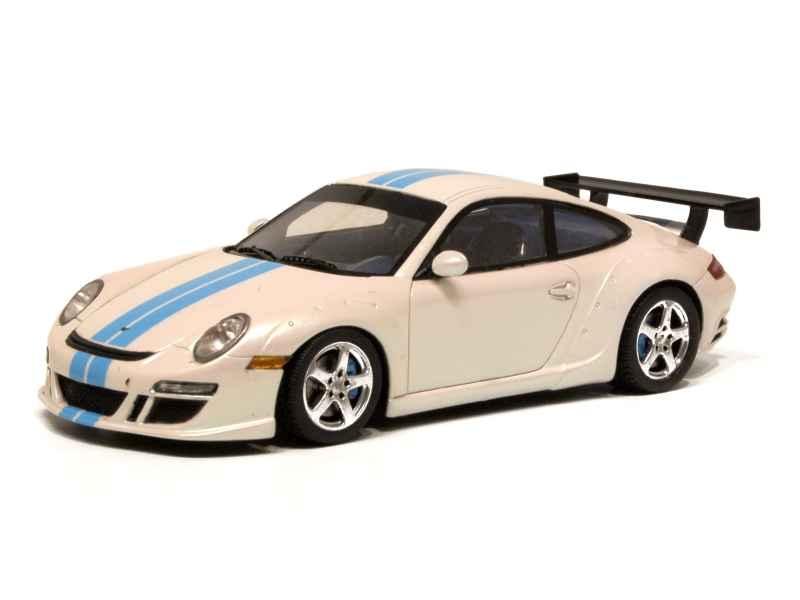 55922 Porsche Ruf RGT 2006