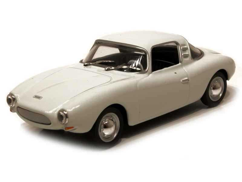 57558 DKW Monza 1956