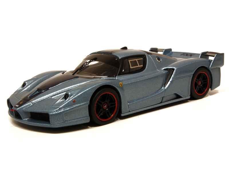 57704 Ferrari FXX 2005