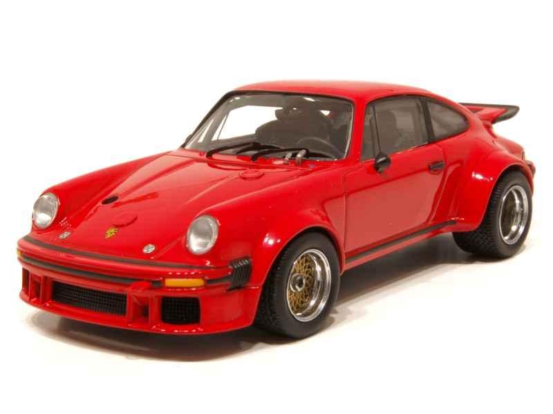 59806 Porsche 934 1976