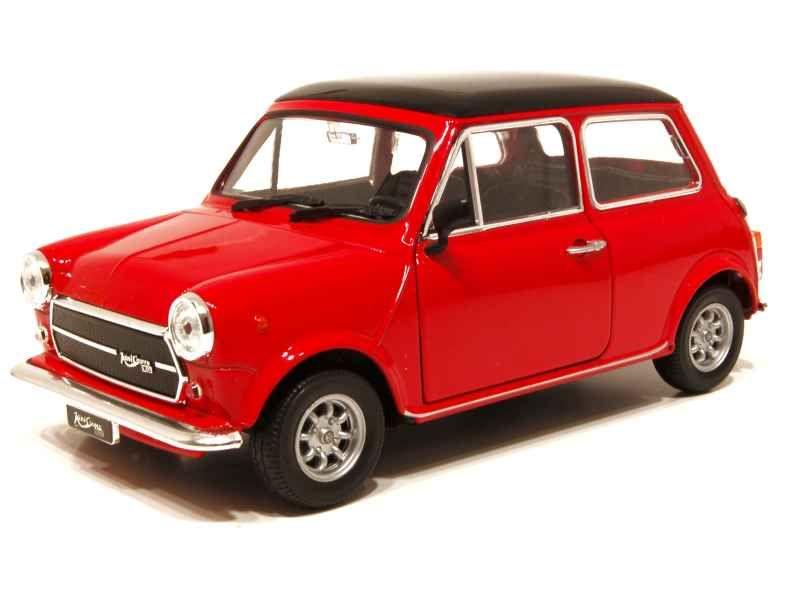 60998 Innocenti Mini Cooper 1300