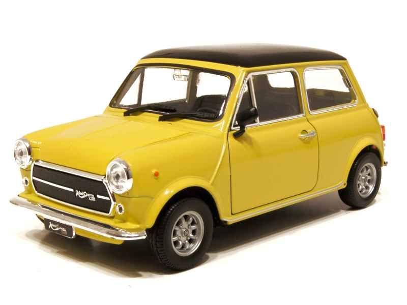 60999 Innocenti Mini Cooper 1300