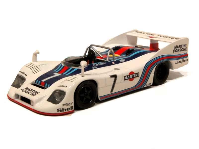 61423 Porsche 936 Imola 1976