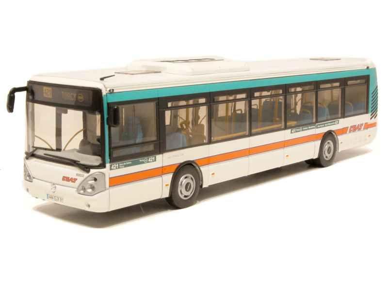 Irisbus Citelis NOREV