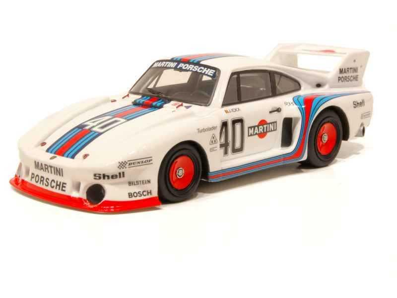 63864 Porsche 935 Baby 1977