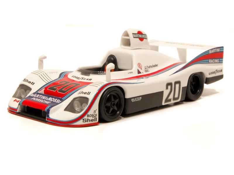 63977 Porsche 908 Mosport 1976