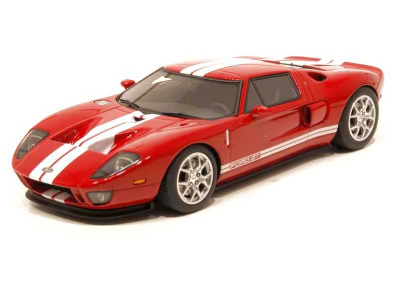 64053 Ford GT