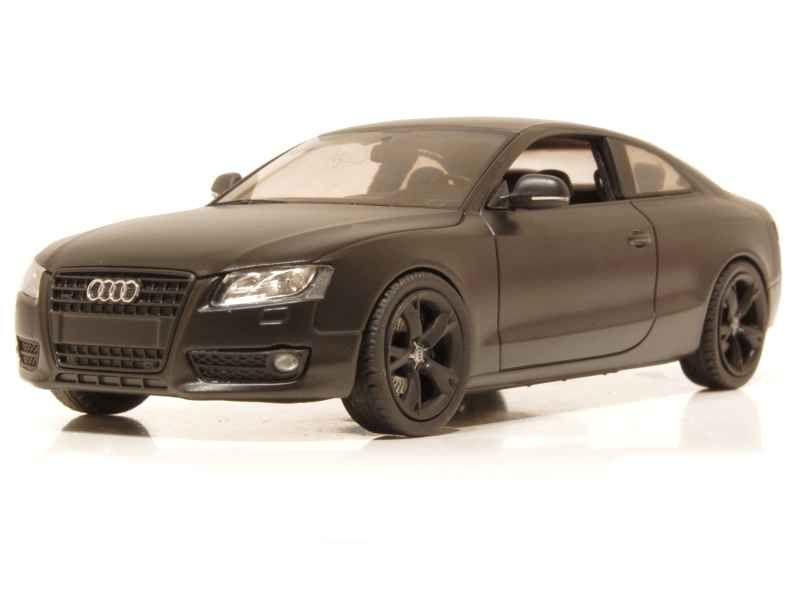 65354 Audi A5 Coupé 2007
