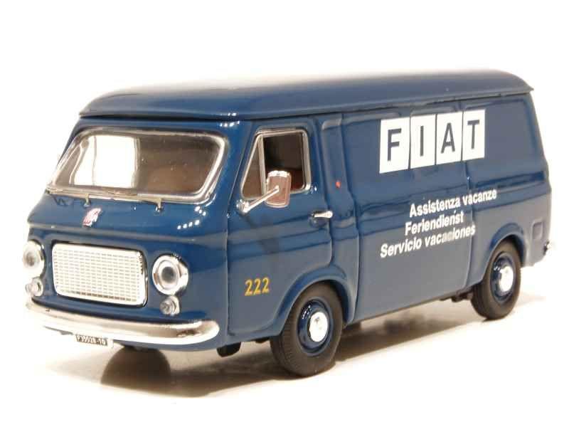66103 Fiat 238 Fiat