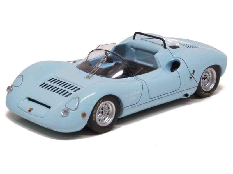 67746 Abarth 1000 SP 1968