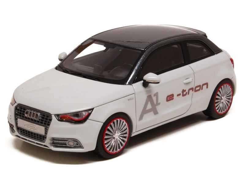 67904 Audi A1 e-tron
