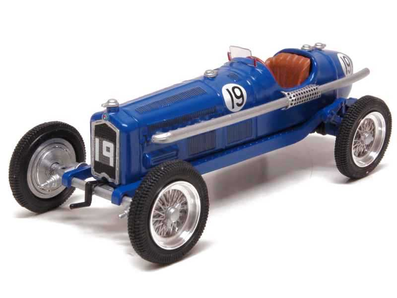 68202 Alfa Romeo P3 Australia GP 1955