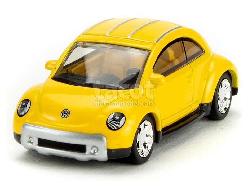 6836 Volkswagen New Beetle Dune