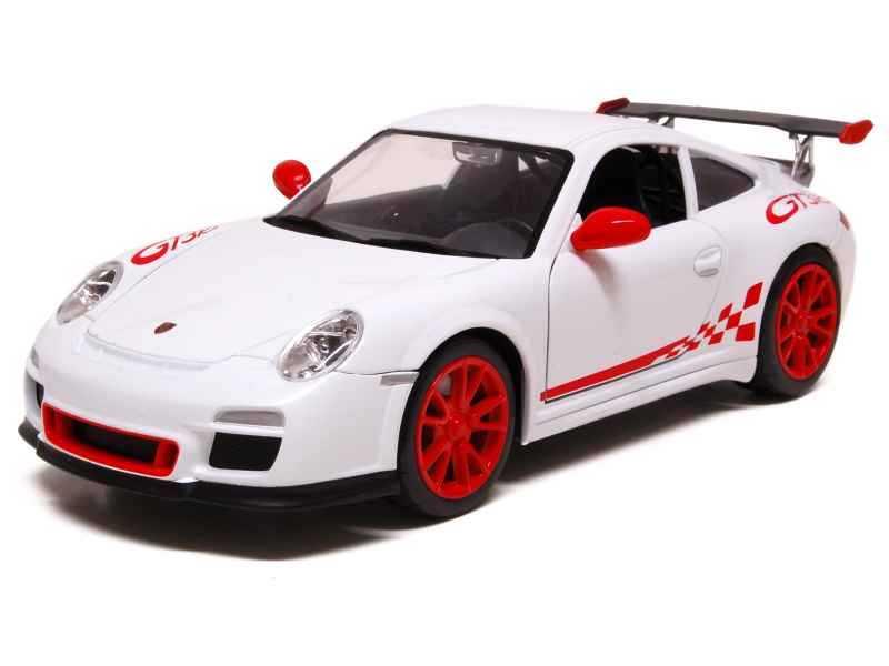 68402 Porsche 911/997 GT3 RS 2010