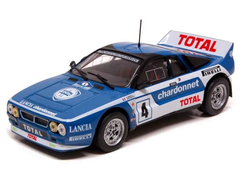69359 Lancia 037 Rally Var 1984