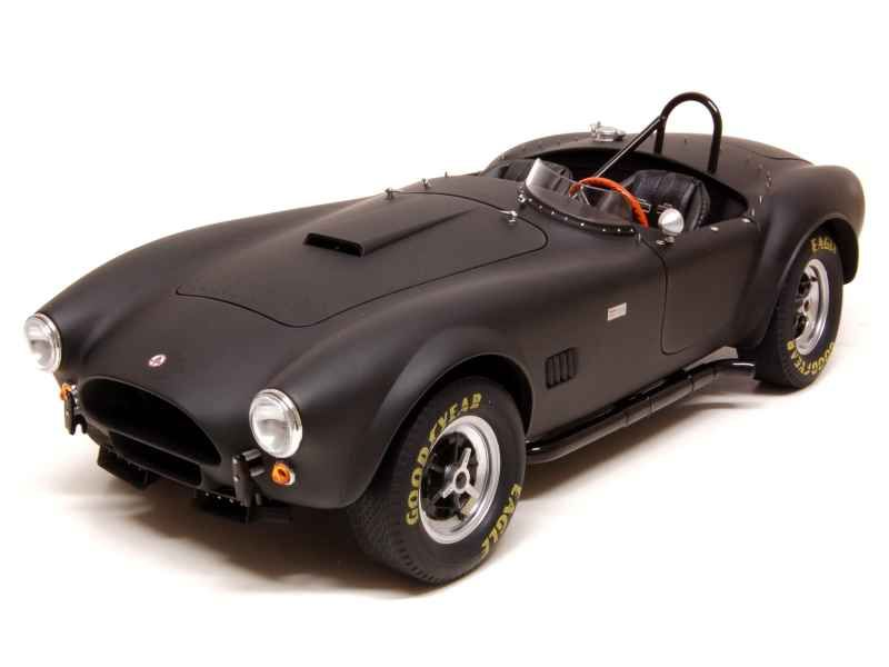70090 AC Cobra 289 Roadster 1964