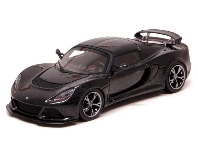70557 Lotus Exige S