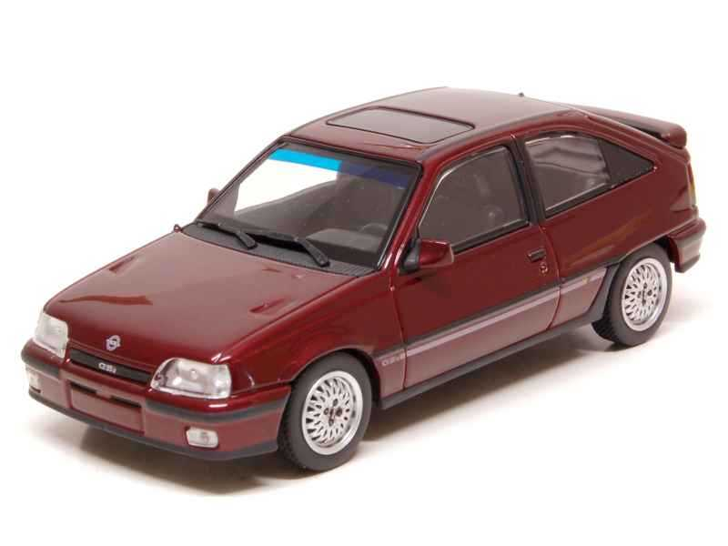 70569 Opel Kadett E GSi 1989