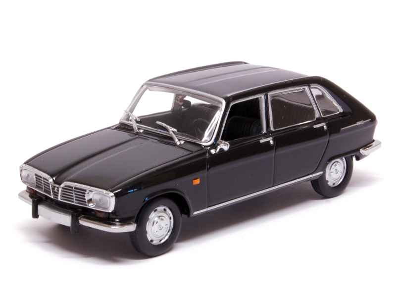71493 Renault R16 1965