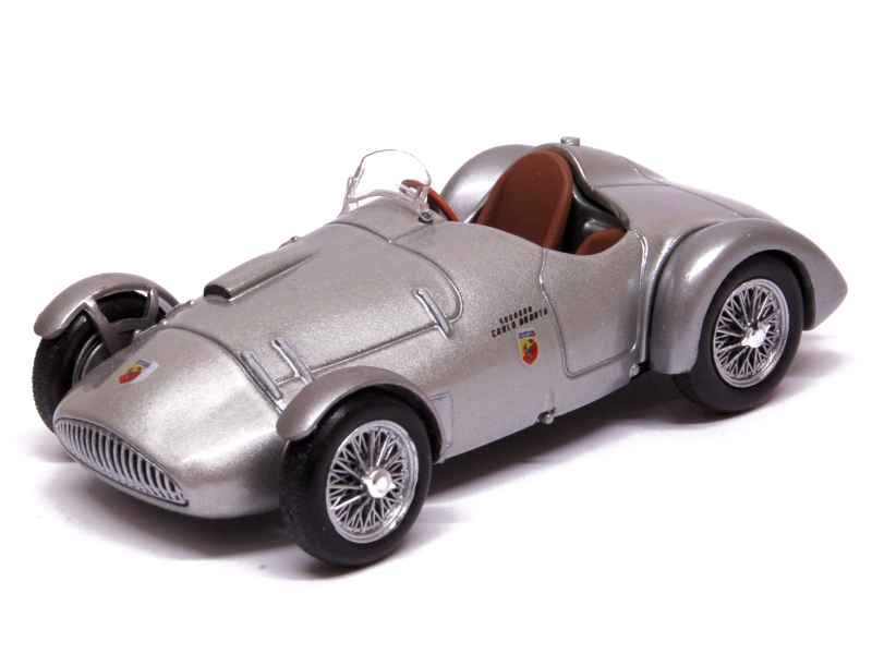72088 Abarth 204A 1949